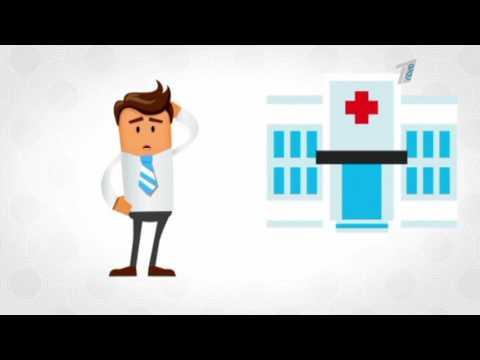 Обязательное медицинское страхование - важная информация