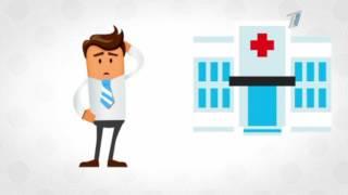 видео Обязательное медицинское страхование (ОМС) в городе Агрыз