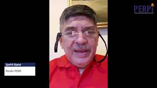Celebration PERPI 14th Years Anniversary - Video 2