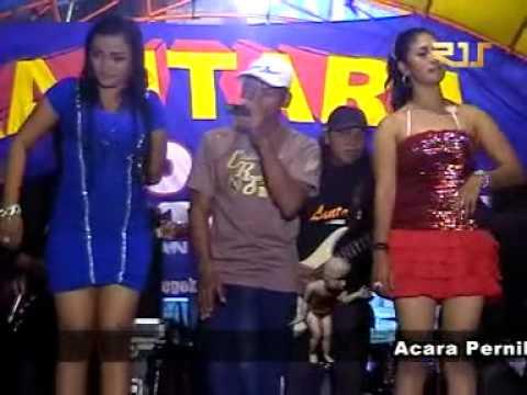 OM. LANTARA * Airmata Perkawinan -Nanang *(19-11-2011)