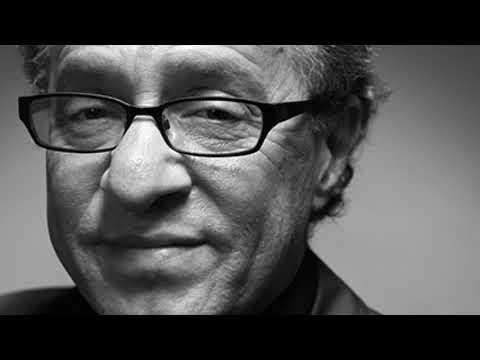 Ray Kurzweil - Neil deGrasse Tyson Talk