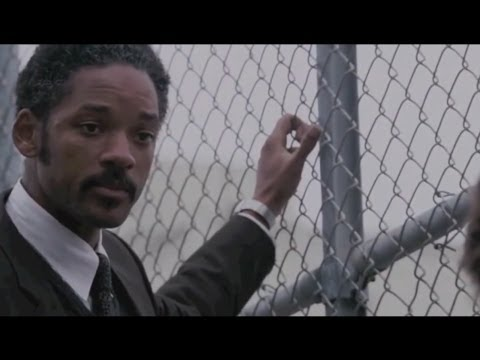 Motivational Movie Scenes from Inspirational Films HD Part 1
