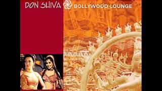 Don Shiva - Datano