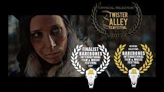 Isolation - Post Apocalyptic Short Film