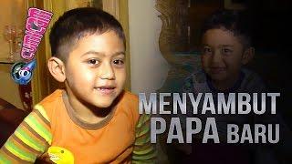 Bunda Nikah, Anak-anak Muzdalifah Senang - Cumicam 22 Mei 2017