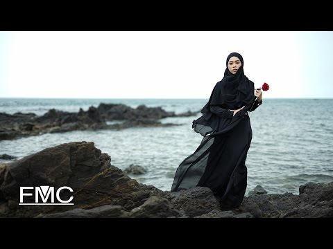 Tasha Manshahar - Bukan Aku (Official Music Video)