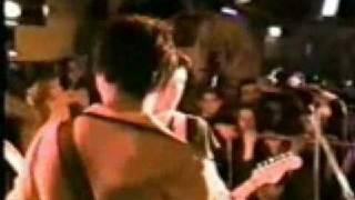 Green Day - My Generation [Live @ McGregors, Elmhurst 1992]