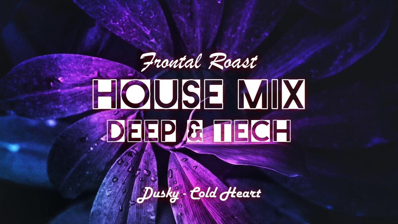 🌴 Deep/Tech House | CamelPhat Style | Mix July 2020 🌴