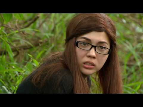 DOBLE KARA November 22, 2016 Teaser