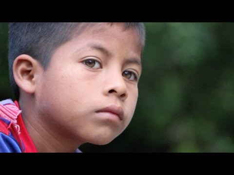 This Is My Life [Peter From Guatemala]- [HD]
