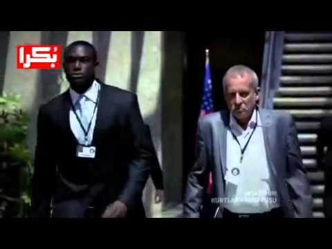 وادي الذئاب الجزء 7 السابع الحلقة 1 مدبلج بالعربية