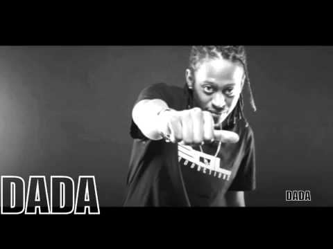 Mad general ft DAda -_ Get Woman Free