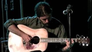Sauga Folk 2009 - Liam O