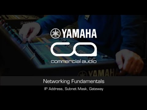 Networking Fundamentals – 04 – The Router: NAT, Firewall, DMZ, Port Forwarding and VPN