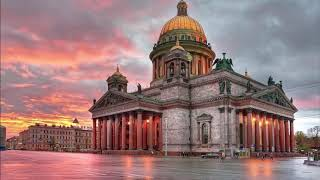 #55 St Petersburg Russia,Places to visit in St. Petersburg  || Russia Tourism