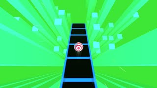 Slope Ball // Gameplay