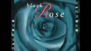 Klaus Wiese - Qalandar Black Rose 1996