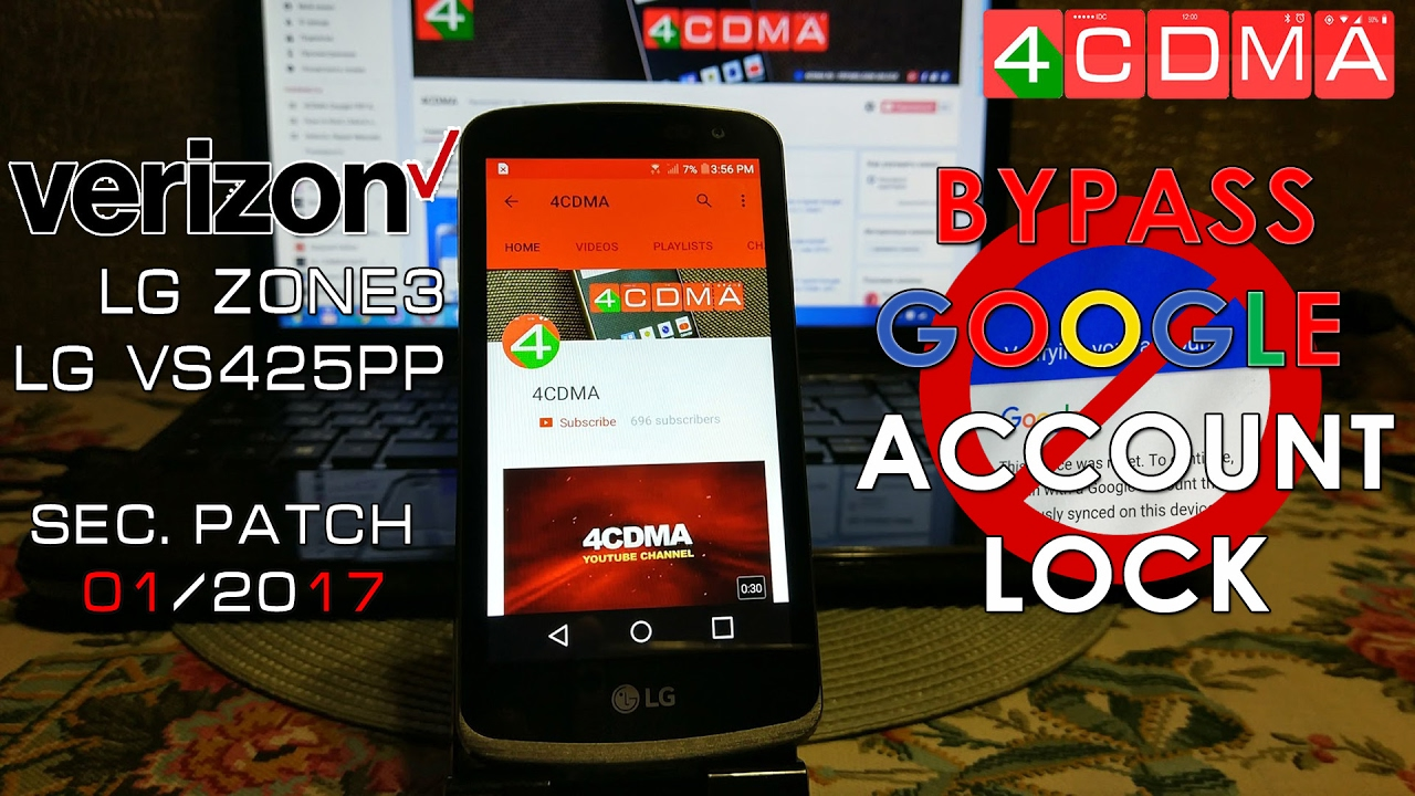 All New Verizon LG on Android 5 1 1| Enable Unknown Sources Method Google  Account Bypass | 01/17