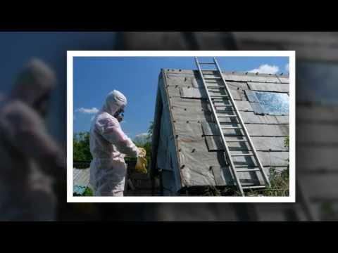 specialist-asbestos-services---asteck-uk-ltd