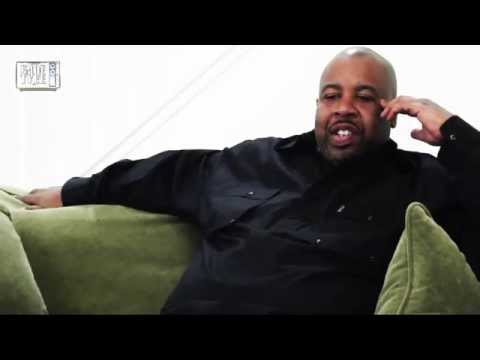 "Big Hollis ""Music Business, Not Music Friends!"" - Major vs Indie Records Labels Mp3"