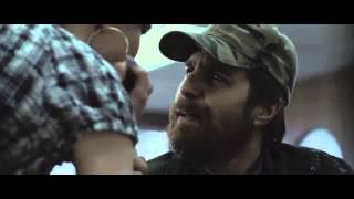 Trailer A Single Shot (2013) HD