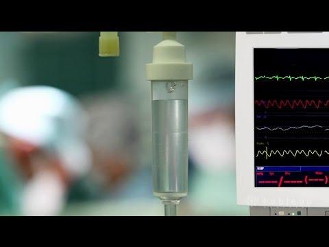 Healthcare analytics: Improving outcomes