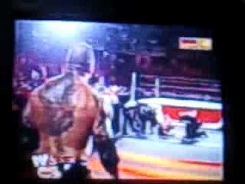 do vat my WWE2010 2