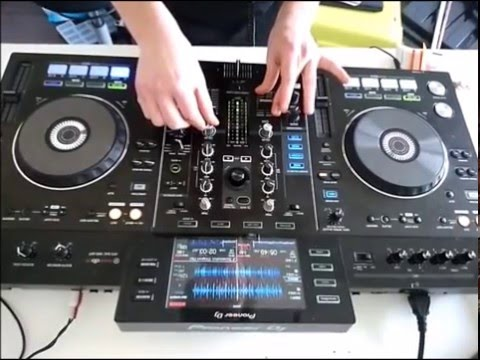 [Artist Mix-Dale Howard] MixRecords Amsterdam