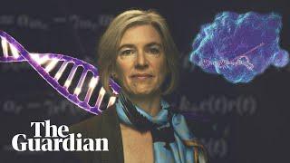 Crispr-Cas9 explained: the biggest revolution in gene editing