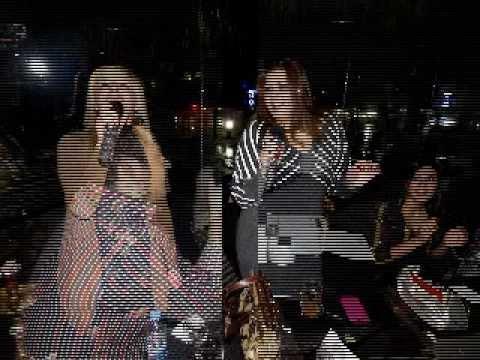 imara karaoke 6 2 2013