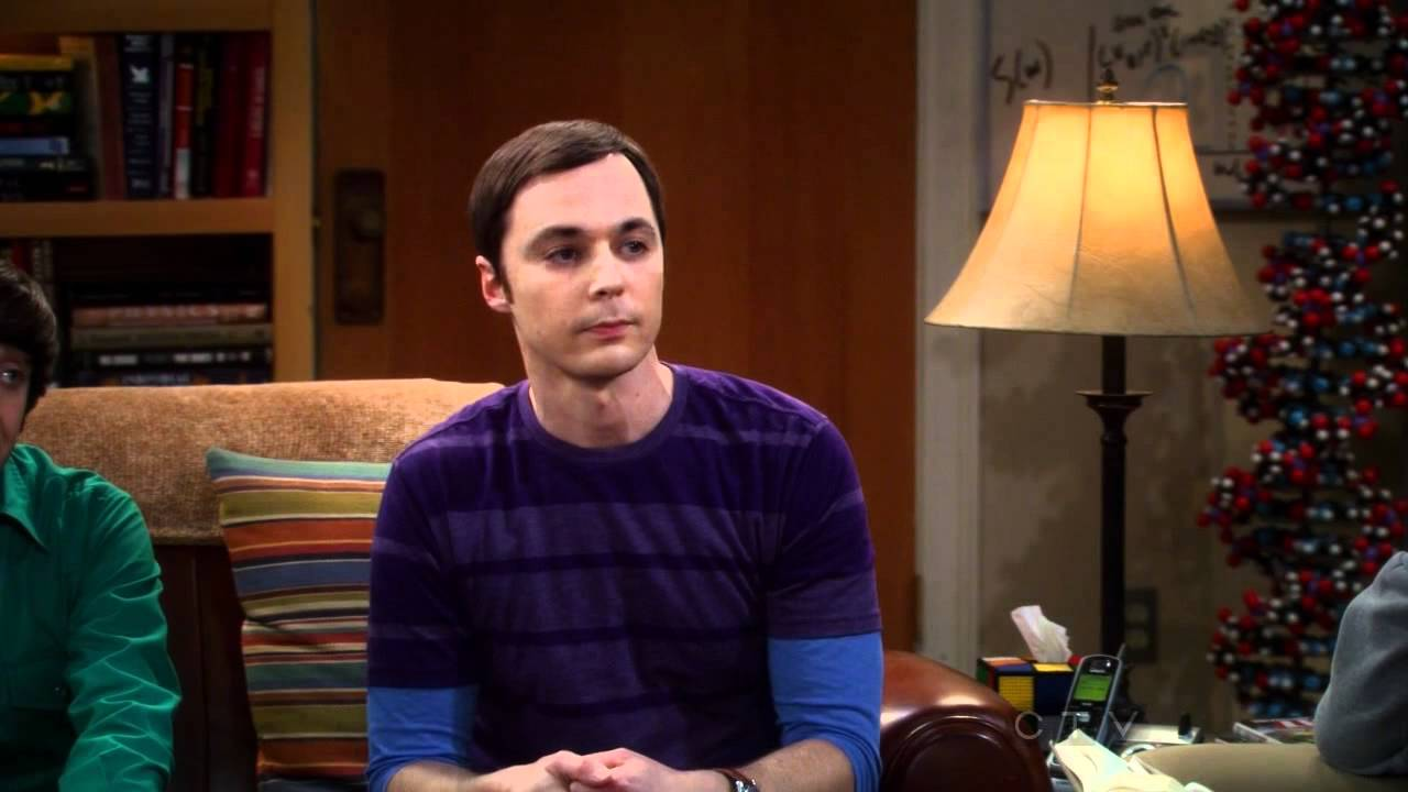 sheldon rock paper scissors lizard spock This rock-paper-scissors-stone-lizard-spock is considered to be an exciting   show big bang theory between raj and sheldon in lizard spock expansions.