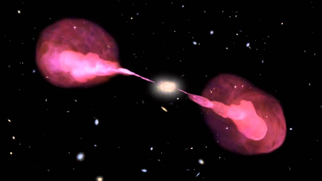 Various - Constellation