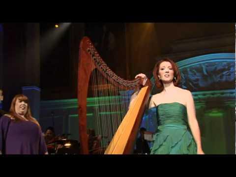 Orla Fallon Celtic Woman