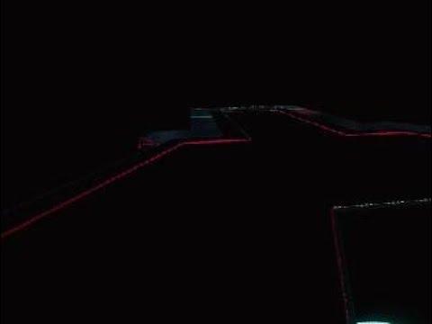Killing Floor: Incursion part 1 AAAAAAAAAAA |