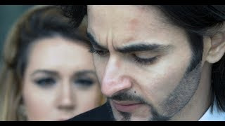 Al Anean - Kan Bo7 - Official [2014]   فيديو كليب الانين - كان بوح - اخراج سرمد قصي