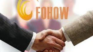 FOHOW-бизнес(Это видео создано в редакторе слайд-шоу YouTube: http://www.youtube.com/upload., 2014-11-28T14:29:24.000Z)