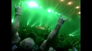 SNAP! - Rhythm Is A Dancer LIVE @ We Love The 90's GBG [HQ]