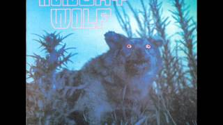 Hungry Wolf - Melanie (1970)