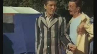 Kenneth Williams, The South Bank Show (Part 4 of 5)