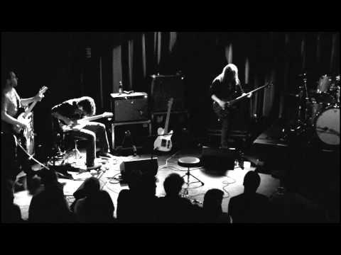 Slint - Live in Boston 04/29/14