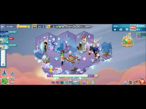 Woozworld Gameplay | Episode 2 | Red472 Hacked??
