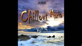 Chillout Mania Vol 3 by zolek
