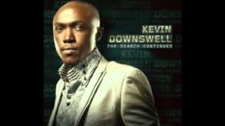 Kevin Downswell- Chosen (2012)