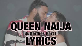 No copyright intended love u queen lol