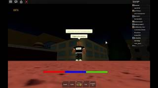 The Streets Episode 1 season 1 {Roblox The Streets Gameplay}