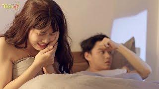 Lừa Vợ Lên Giường Với Bạn Và Cái Kết Phần 1 - Đừng Bao Giờ Coi Thường Người Khác   Thớt TV