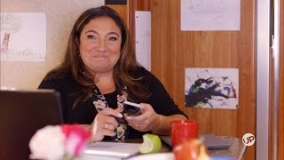 Jo frost: nanny on tour - not so sweet 16 (sneak peek scene)