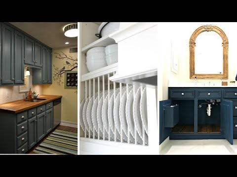 10-diy-before-and-after-wooden-cabinet-makeover-project