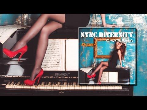 Sync Diversity - Out of Control mp3 ke stažení