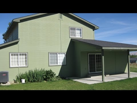 Wilder Property Management 208-318-4052/     2378 Lower Pond Ln Homedale ID 83628